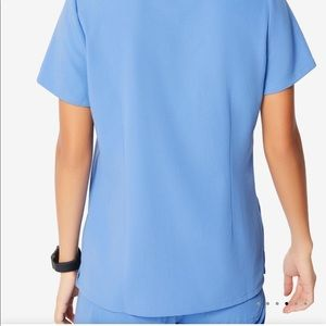 Figs Catarina Shirt